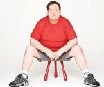 ¿Qué es mejor para la salud, hacer más ejercicio o pesar menos?