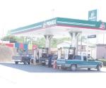 Se vende en DO la gasolina más cara