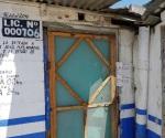 Clausuran bares irregulares en operativo, en San Fernando