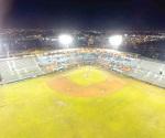 Reynosa sede de Latinoamericano