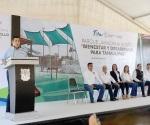 'Que asuman su responsabilidad los alcaldes'