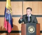 Cae avioneta en Colombia: mueren ocho