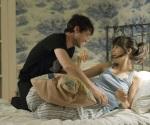 Compartir mejores noticias antes de dormir,  beneficia al bienestar