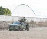 Confiscan rancho a líder huachicolero