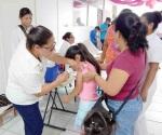 Arranca hoy la Semana de Salud 2017