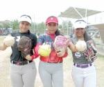 Refuerzan selección de Tamaulipas en la Olimpiada Nacional