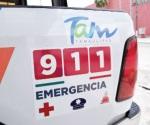 A marcar sólo 911 emergencias