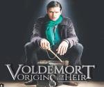 Lo que tienes que saber antes de ver Voldemort