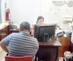 Fallan telefónicas y de internet a los clientes: Profeco