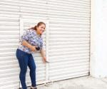 Guarda 'Magda' apoyos para su reelección: edil