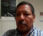 Denuncian de desvío de recursos al Ayuntamiento de Tampico