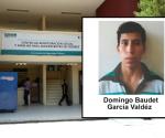 Recapturan en Victoria a uno de los fugados del Tutelar en Güemez