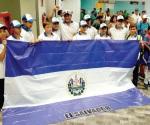 Impulsa gobierno municipal a Liga Niños Héroes en celebración de Torneo  Latinoamericano de Beisbol