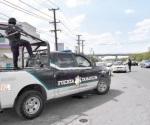Reclutarán aspirantes a la policía del estado