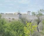 Investigan el rancho con túnel a penal