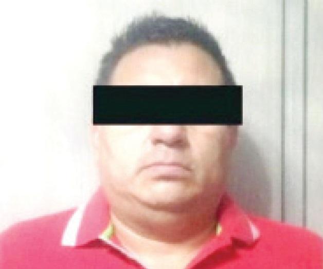 Cae 'El Meño', capo del CJNG - La Tarde