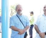 Operan 7 cárteles en Nuevo León: Alcalde