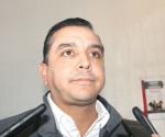 Asume la delegación de Profeco, Jorge Alberto Hernández Guillén