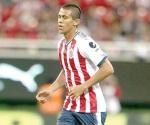 Salen Chivas con  3 puntos de Juárez