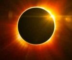 Eclipse total de Sol a México