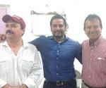 Termina período de registro de aspirantes a coordinadores en Morena