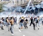 Cuadruplican latinos solicitudes de asilo en España hasta junio