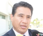 Dan prisión preventiva a esposo de Pilar Garrido