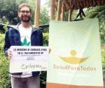 Piden pacientes poder cultivar cannabis