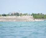 Buscan frenar contaminación en la laguna
