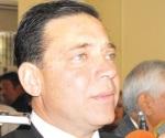 Volverán a citar a Geño ante la  Fiscalía Anticorrupción