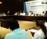 Exhorta Salud a no bajar la guardia ante dengue, zika y chikungunya