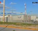 Prevén ampliación este año del puente Reynosa-Pharr