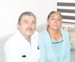 Ofrecen recompensa para resolver asesinato de Pilar