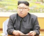 Advierte líder norcoreano que EU pagará por amenazas