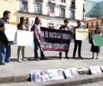 Suman 10 homicidios de periodistas en México