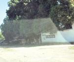 Resguardan rancho de Geño