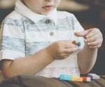 Psicología claves para superar una infancia difícil
