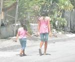 Integran expedientes de niños desamparados