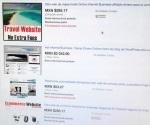 Engañan con ventas falsas por internet