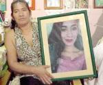 Las últimas horas de Pamela, asesinada en un motel de Ciudad de México