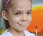 Enseñanza y necesidades educativas especiales: atención a la diversidad