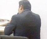 Confía abogado que se aclare atentado
