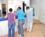 Apoya Servicio Nacional del Empleo a emprendedores