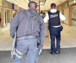 Pide Comité Ciudadano  informen de  delitos de impacto a la comunidad