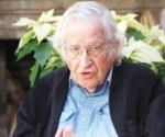 TLCAN, orientado a afectar el agro mexicano: Chomsky