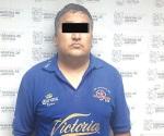 Ejecutan mandato judicial en San Luis Potosí