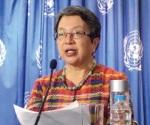 Desprotege México a los pueblos indígenas: ONU