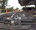 Teme 'Bronco' viajar a Reynosa