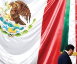 Osorio no va en 2018; Meade, listo en el PRI