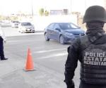 Urge presencia de policía preventiva